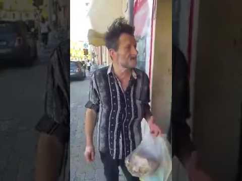 FAUSTO SHOW - IL VERO BOMBER