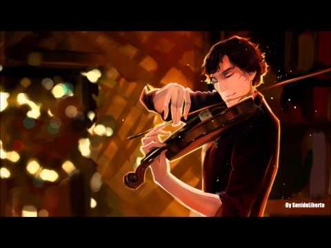 -The Most Epic Sound- Ice Symphony