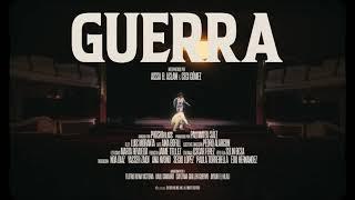 Play GUERRA