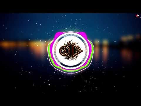 DJ Pebbles - Heart Away From You (Jason Kohlmann Remix)