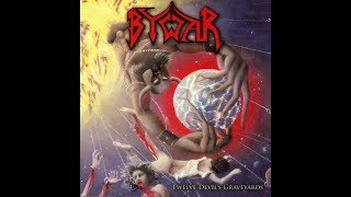 Baixar Bywar - Twelve Devil's Graveyards (2007 Full Album)