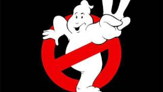 The Rasmus-Ghostbusters