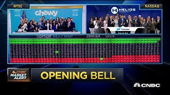 Opening Bell, June 14, 2019