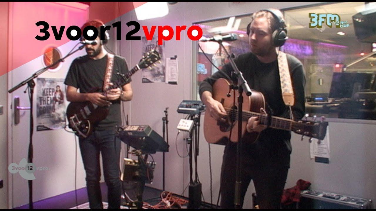 the-paper-kites-live-3voor12-radio-3voor12