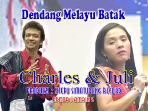 TARAGADING DANG DONG/ETA MANGALAP BORU