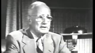 Napoleon Hill   Think And Grow Rich   ORIGINAL Full Length