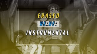 Instrumental and Video by Denis Kasatkin Original song by Asian Kun...