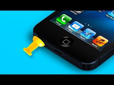 Curioso por los smartphones