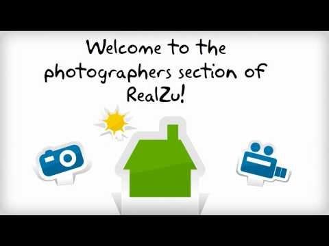 RealZu Photographer - Cayman Islands Real Estate