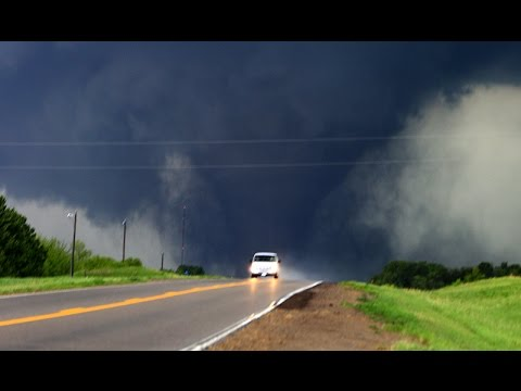 pilger tornado hd weather adventures youtube