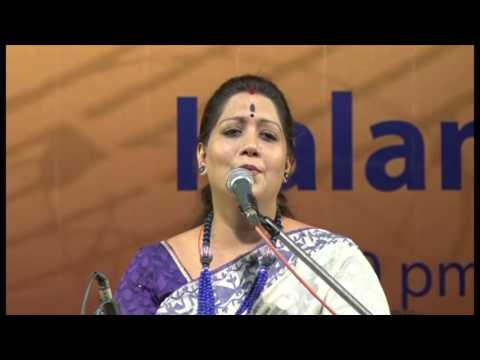 durnibar saha songs mp3 free