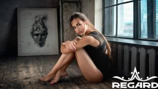 NEW Feeling Happy - The Best Of Deep House Nu Disco Popular Songs 2017 - Mix By Regard & Jurki