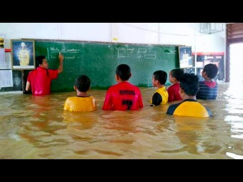 10-most-unusual-schools-in-the-world