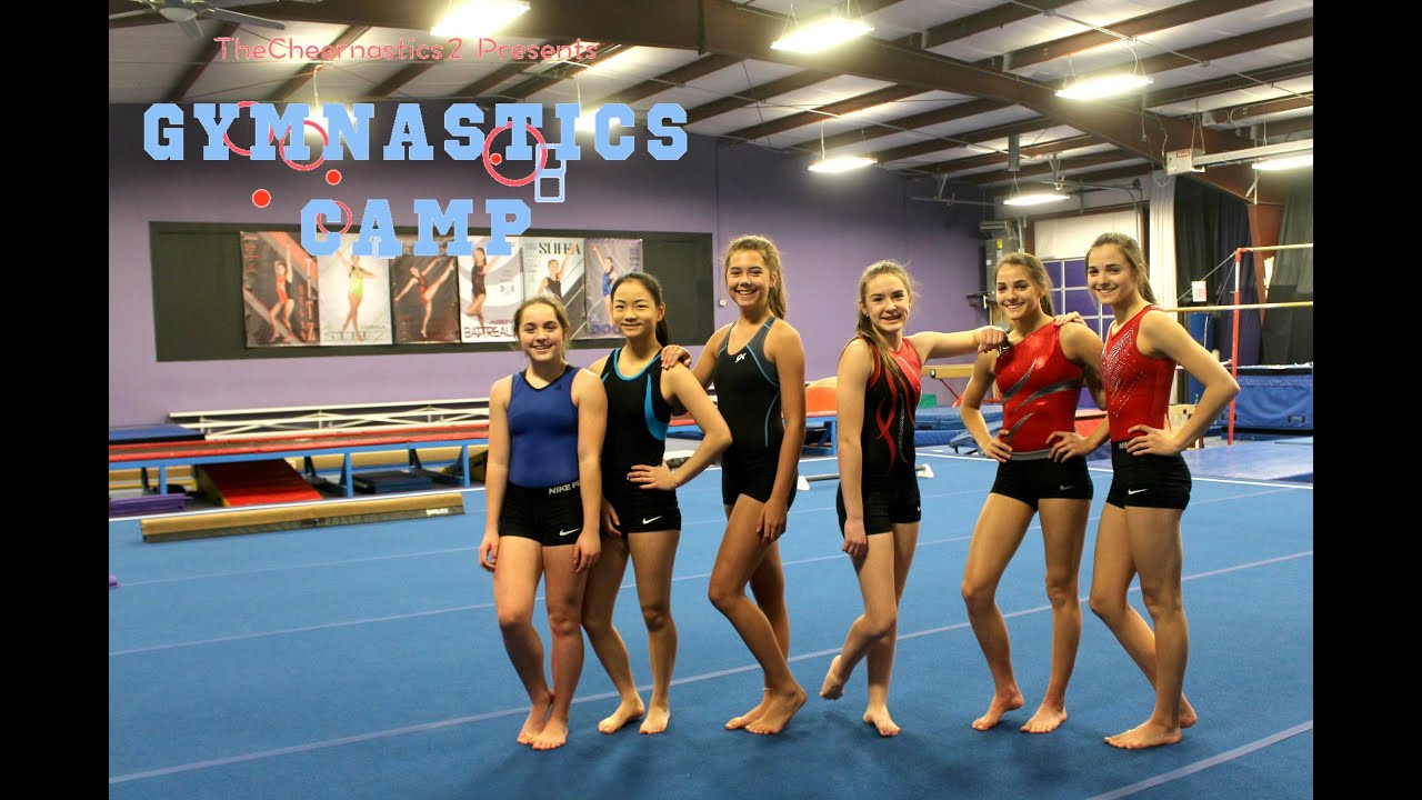 make it count gymnastics meet 2016 tennessee