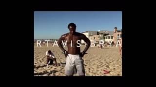 The Return of Martavis Bryant