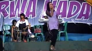 OM. PURWA NADA - Jenu Tuban *TEGA - Devi Maharani *(Pentas:Jenu-Tuban, 200612)