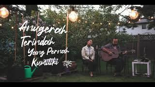 Download Anugerah Terindah Yang Pernah Kumiliki - Sheila on 7 (Cover) by The Macarons Project