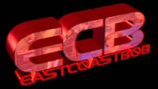Get off the Phone AHole  Another Public conference Prank call by EastCoastBob