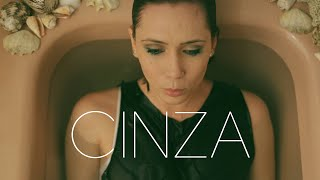 Montauk - Cinza [Clipe Oficial]