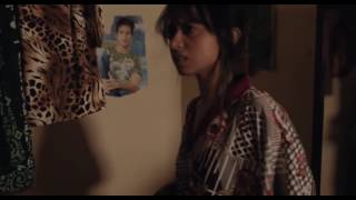 Autohead - Trailer - Jio MAMI 18th Mumbai Film Festival with Star