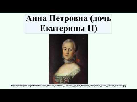 Дана Борисова личная жизнь, сколько лет Дане Борисовой