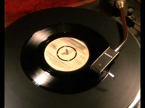 Arlo Guthrie - Coming In To Los Angeles - 1969 45rpm