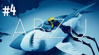 THE FINAL ENCOUNTER - ABZU (EP.4)
