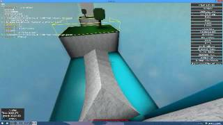 roblox surf stream - new melting wr at 40:08