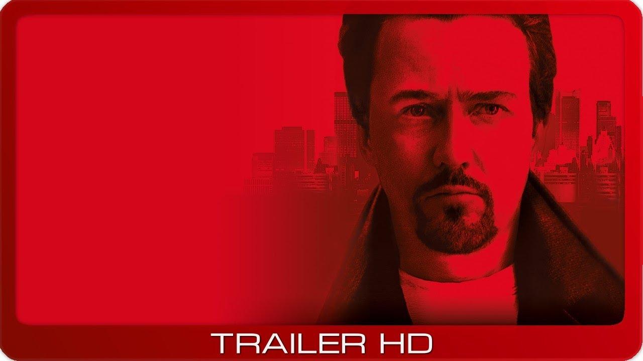 25 Stunden ≣ 2002 ≣ Trailer