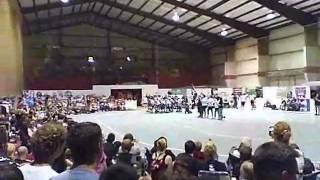 roller derby.wmv Thumbnail