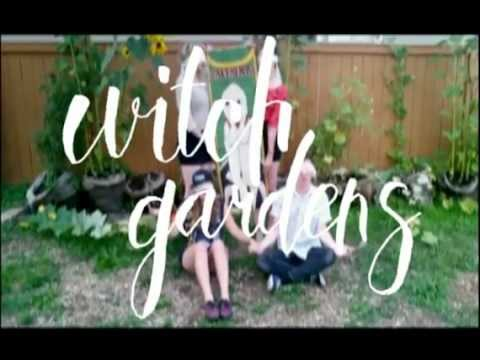 Witch Gardens
