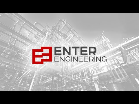 ENTER ENGINEERING UZBEKISTAN