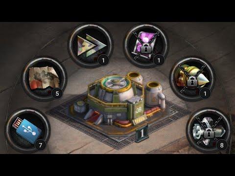 Last Empire War Z - Segunda Base Atualizada Está Incrível !!!!
