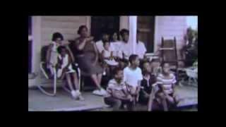 Pruitt Igoe Myth (Trailer) & News Report