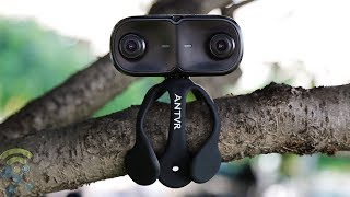 🔥5 Cool Gadgets 2018🔥Futuristic Technology Gadgets You Can Buy on Amazon✅