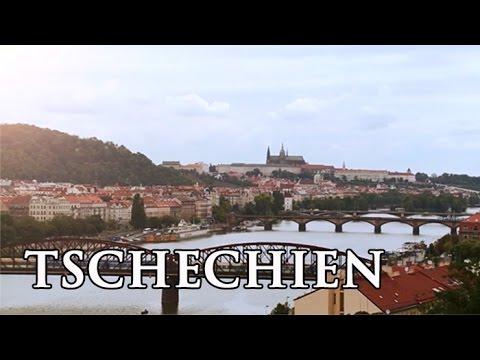 Prag: Goldene Stadt an der Moldau - Reisebericht