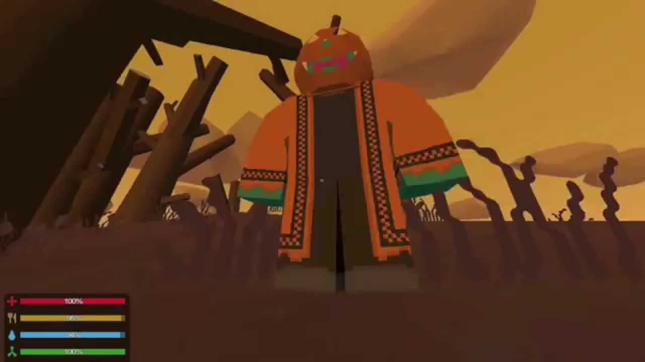 unturned halloween items 2015 new mythical haunted youtube - Halloween Items