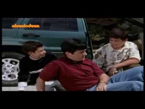 The Brothers Garcia / Season 1 - Episode 1