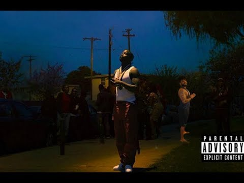 Jay Rock - Redemption First Reaction/Review