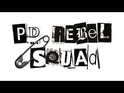 The Dicksons - PD Rebel Squad (LQ)