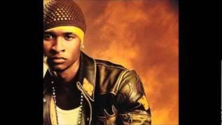 Usher Feat. Juelz Santana - Daddys Home (Remix)