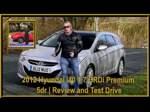 2012-hyundai-i40-1-7-crdi-premium-5dr-|-review-and-test-drive
