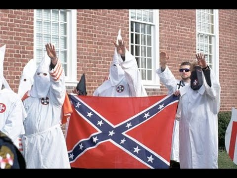 Was the Confederate States of America Based on Slavery, or Was Slavery an Incidental or Minor Issue?