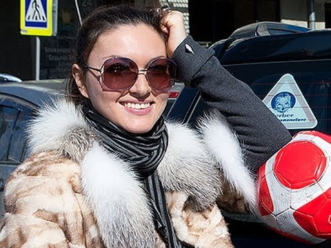 Юлия такшина видео фото 271-166