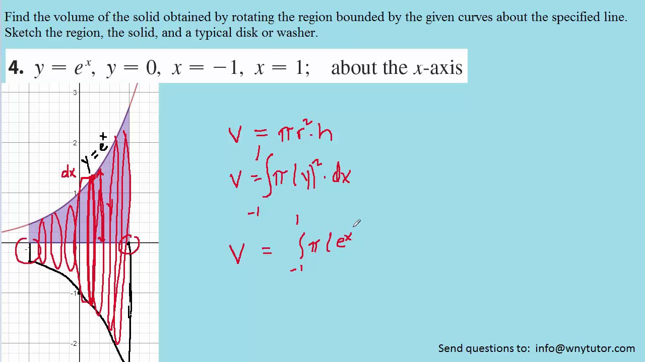 stewart calculus 8th edition answers