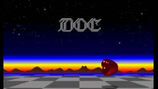 Doctor Mabuse Orgasm Crackings   Demons Are Forever   Demo   Amiga   1988
