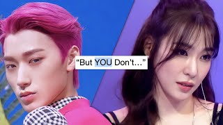 Download Mnet's in Trouble...again, Ateez San's Feminist Comment & KPOP at the Olympics