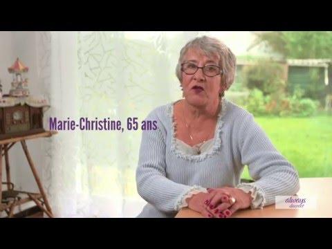 Ile de la Réunion - Elle pète un plomb à la poste de Saint-Denisde YouTube · Durée:  2 minutes 27 secondes