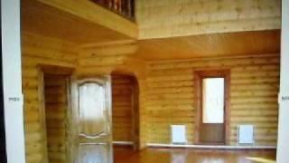 Купить дом +79636729123 срубы оцилиндрованные Подмосковье(, 2010-06-30T16:57:24.000Z)