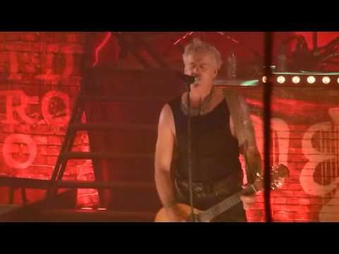 in extremo live dvd